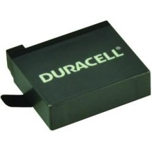 Duracell DRGOPROH4 Battery