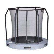 Game On Sport Inground 244 cm Trampoline Safety Net 0723101