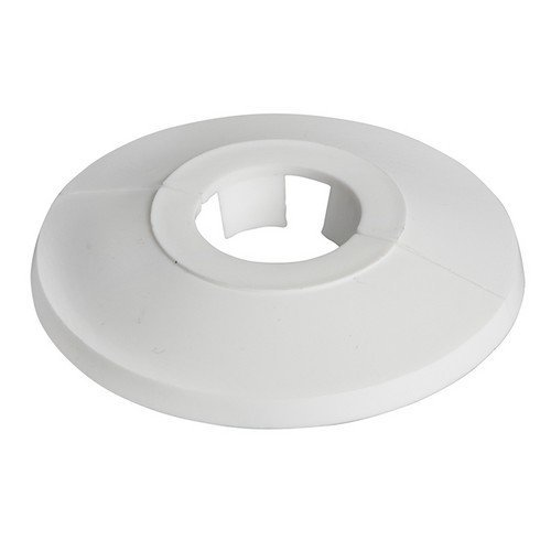 Forge PC15 Pipe Collar 15mm Box of 25