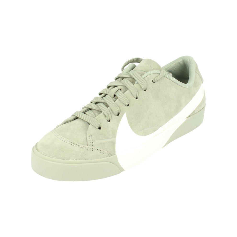 Nike Blazer City Low Lx Femme Trainers Av2253 001 | Rakuten