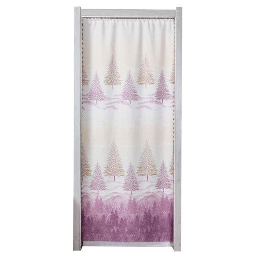 Japanese Home Decorative Noren Doorway Curtain Tapestry for Bedroom 80x180cm,c