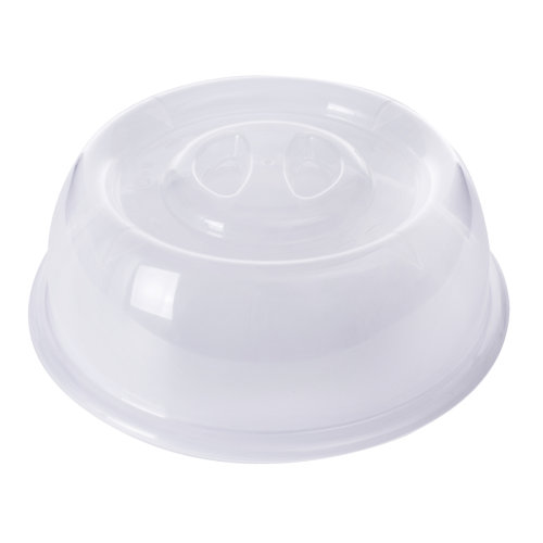 Good2Heat Plus Microwave Plate Cover