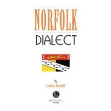 Norfolk Dialect