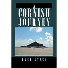 A Cornish Journey