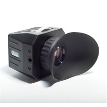 Seagull Lcd Viewfinder For Dslr HD Video