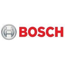 Bosch 0986237640Distributor (Deposit) including 50Euro Alt