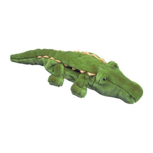 Daphnes Alligator Golf Driver Headcover