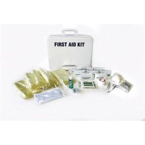KEMPUSA 10-701 New Jersey First Aid Kit