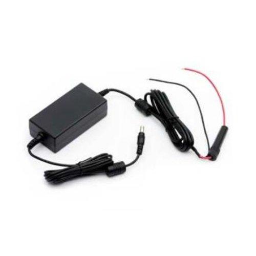 Zebra P1063406-031 Auto Black power adapter/inverter