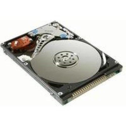 """MicroStorage AHDD004L 40GB 2.5"""" IDE 4200rpm AHDD004L"""