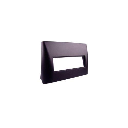 Fascia Panel - Fiat Stilo (2002 Onwards) - Single DIN