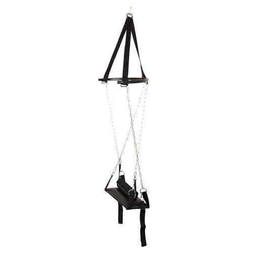 Hot Rockin' Sex Swing  Miscellaneous Sex Swing - You2Toys