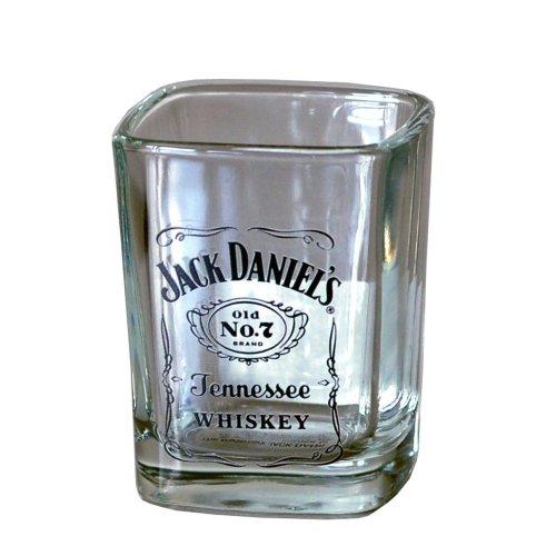 JACK DANIEL'S SHOT GLASS 5234JD