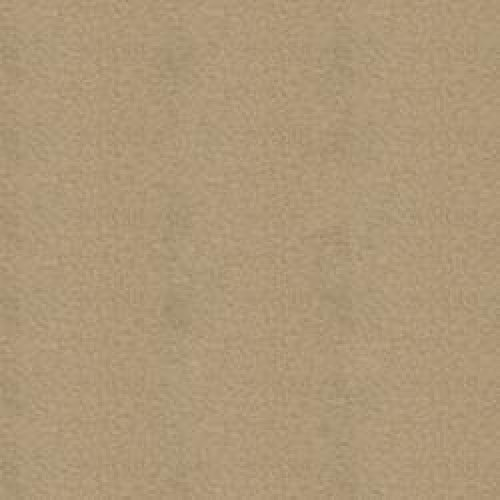 Camel Tan Solid Color Anti-Pill Fleece Fabric  by the Yard