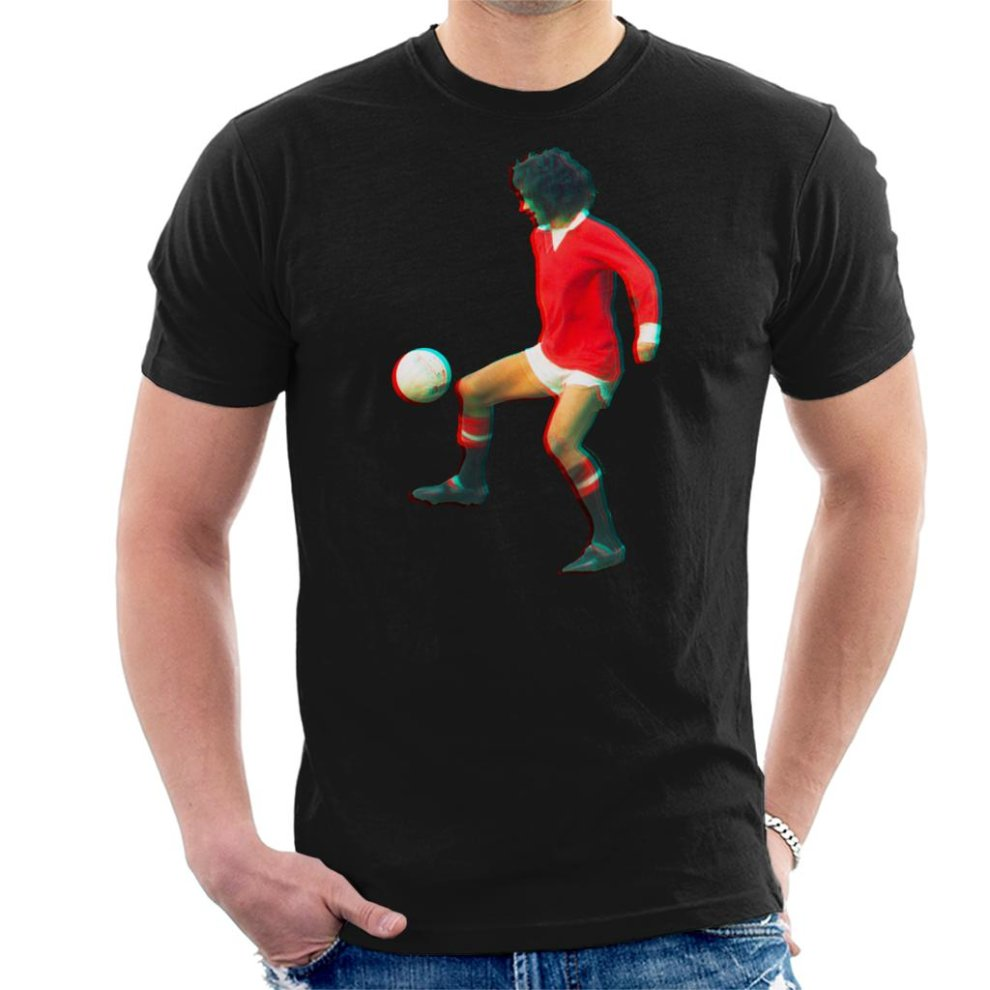 lowest price 556aa 6e4fb Manchester United T Shirt Buy – EDGE Engineering and ...