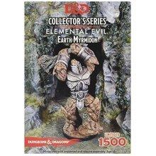 D&D: Elemental Evil: Earth Myrmidon (1 Fig)