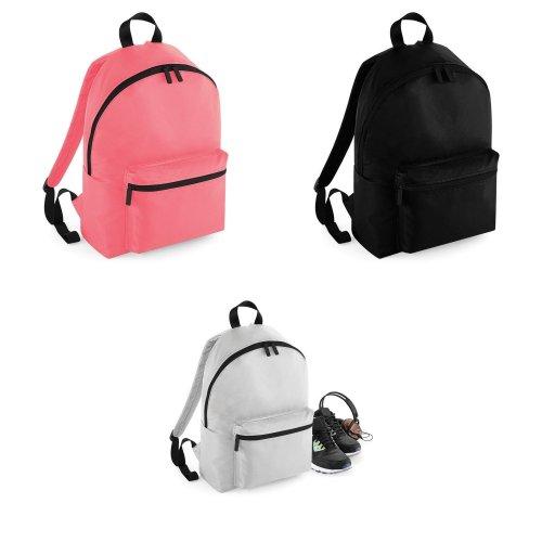 Bagbase Studio Backpack/Rucksack Bag