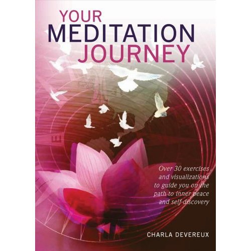 Your Meditation Journey