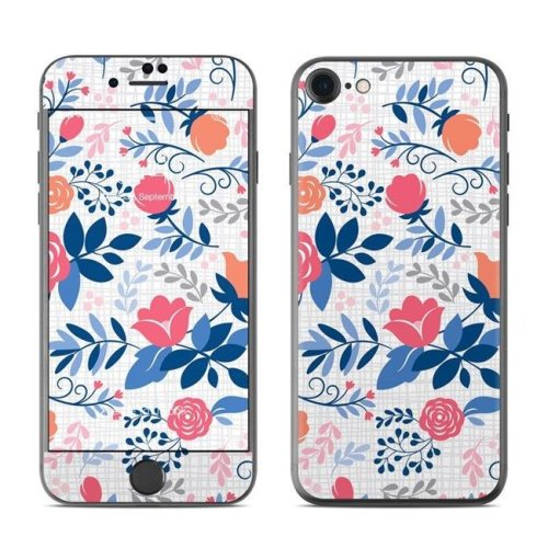 DecalGirl AIP8-SOFIA Apple iPhone 8 Skin - Sofia