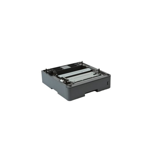 Brother LT-5500 Auto document feeder (ADF) 250sheets