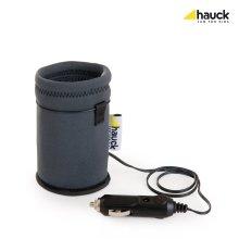 Hauck Feed Me In-Car Bottle Warmer | Electric Baby Bottle & Jar Warmer