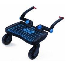 Lascal Buggyboard Mini in Blue