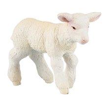 Merinos Lamb - Papo 51047 Figure Farm Farmyard -  papo lamb 51047 figure farm farmyard merinos