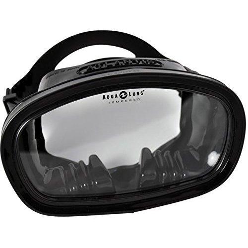 Aqua Lung Atlantis Single Lens Dive Mask