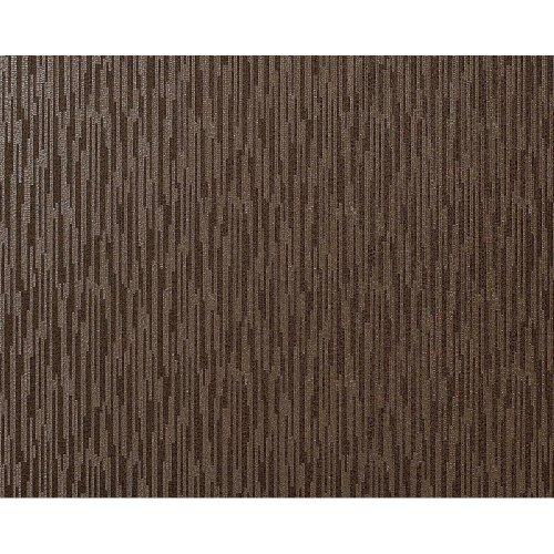 EDEM 940-35 luxury wallpaper non-woven matrix-mosaic coffee-brown   10.65 m2 XXL