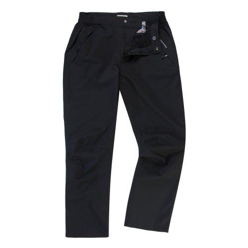 Craghoppers Outdoor Pro Mens Stefan Waterproof Trousers