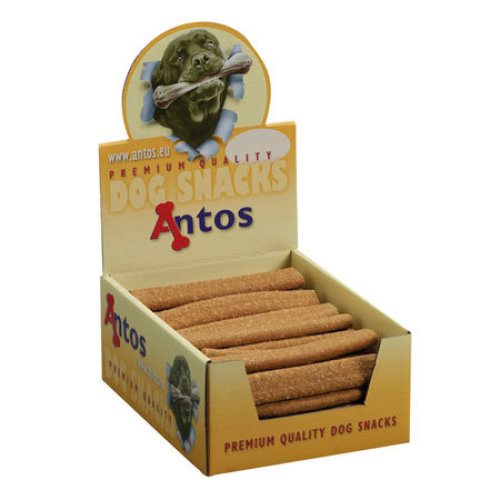Antos Chicken Sticks (Pack of 50)