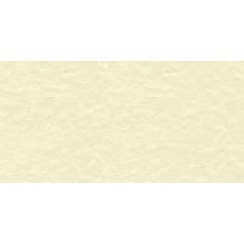 """Bazzill Mono Cardstock 12""""X12""""-Butter Cream/Canvas"""