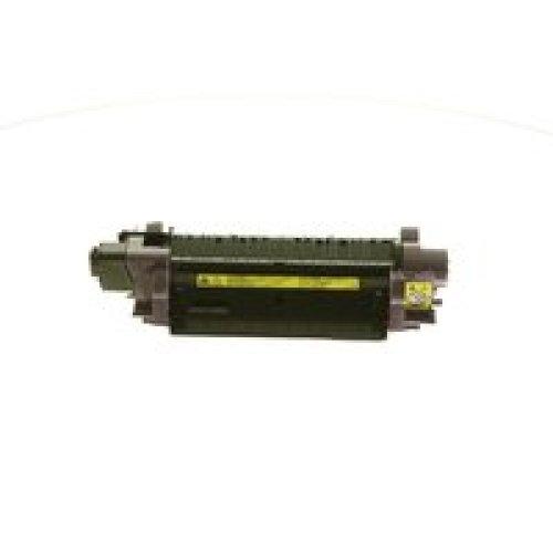 HP Inc. RP000374974 Fuserunit 220v RP000374974