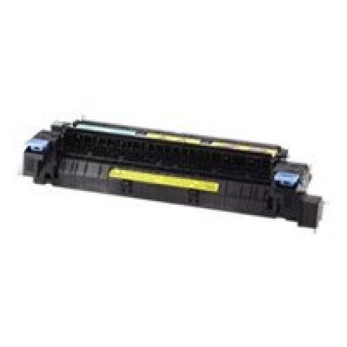 HP Inc. CC522-67926 Fuser Assembly 220V CC522-67926