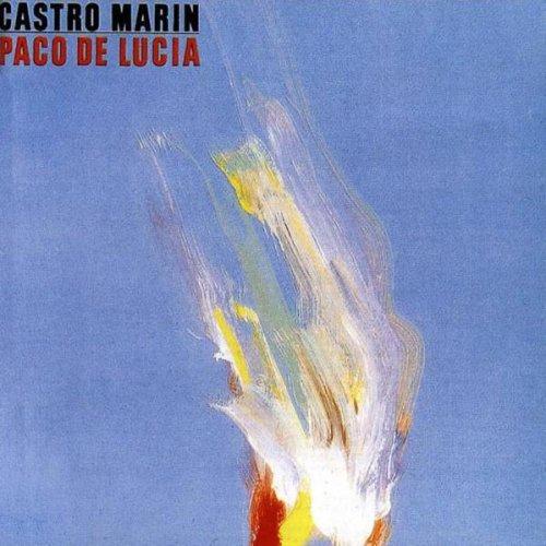 Castro Marin (Holland 1981) , Paco de Lucia