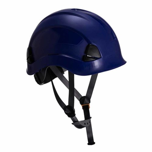 sUw - Site Safety Workwear Height Endurance Helmet Hard Hat -  - Adjustable