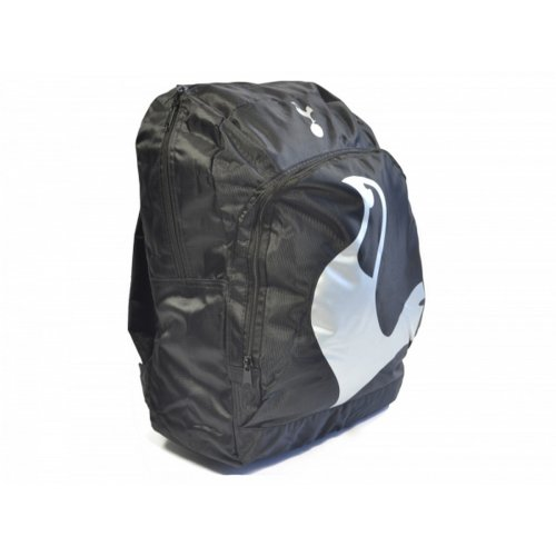 Tottenham Hotspur FC Official React Backpack