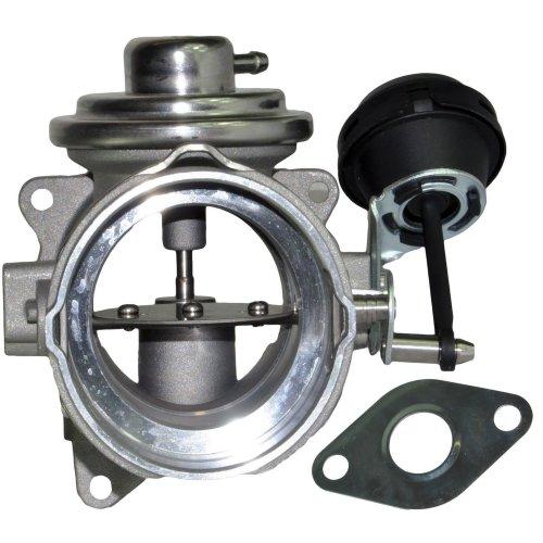 EGR VALVE FOR VW MULTIVAN MK5, TRANSPORTER MK5 2.5 TDI 070128070E, 070128070B