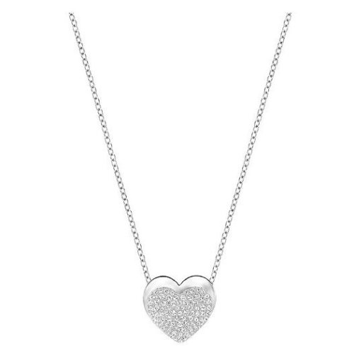Swarovski Even Pendant - 5190060