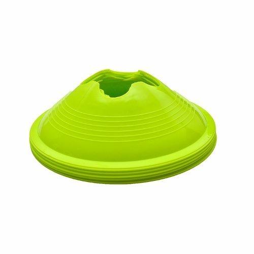PER4M Quick Cones