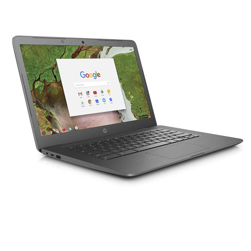 "HP Chromebook 14-ca000na 14"" 4GB 32GB Portable PC"