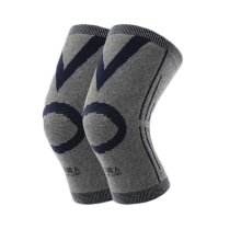 Knee Pads Warmers Knee Brace Sleeves Air Conditioning Room,Sports,Yoga