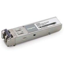 C2G 89058 1000Mbit/s mini-GBIC/SFP 850nm Multi-mode network transceiver module