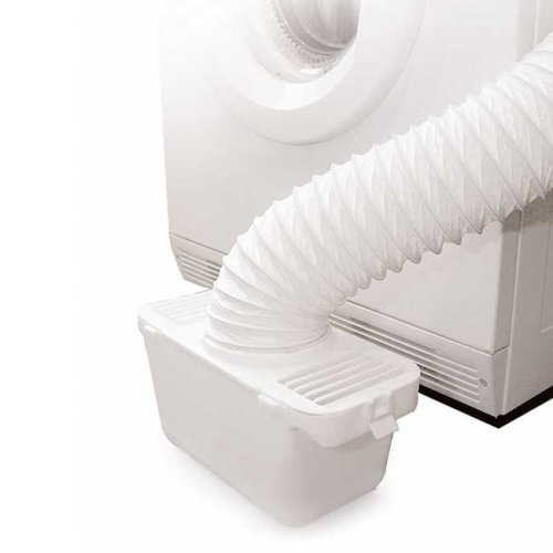 Tumble Dryer Condenser | 1.5m exhaust hose | Easylife Group