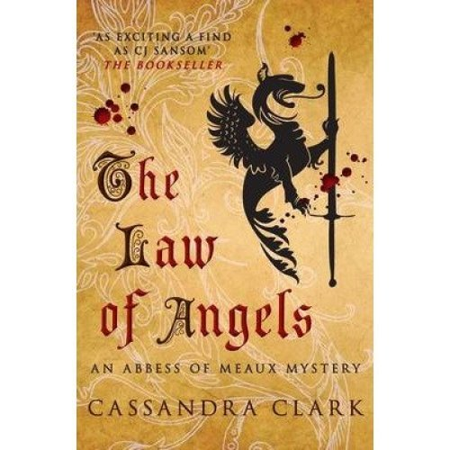 The Law of Angels