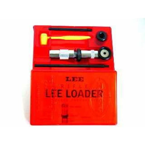 Lee Precision Classic Loader 223 REM (90232)