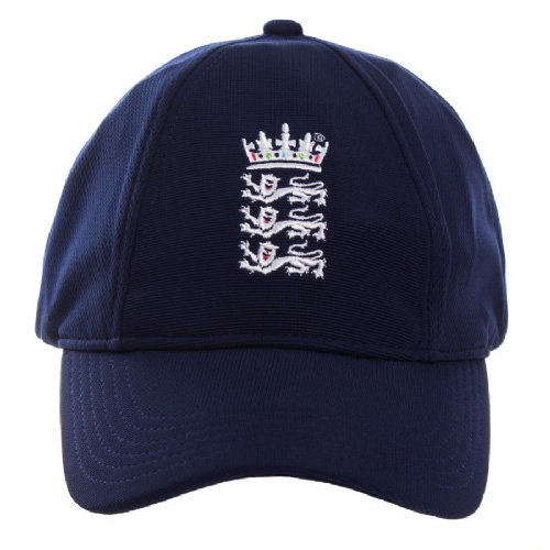 761122707303e6 New Balance ECB Cricket Hat | England Cricket Cap on OnBuy