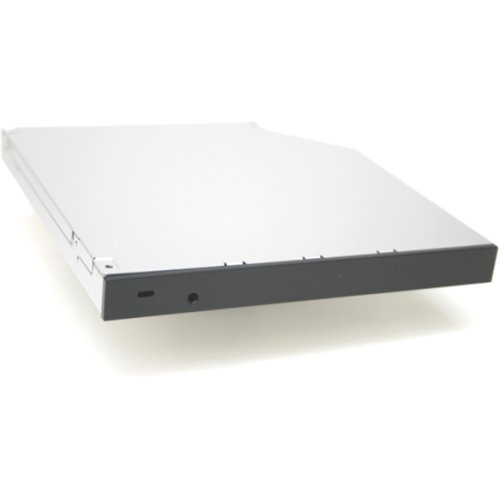 MicroStorage IB320002I334 2:nd Bay 320GB 7200RPM Black IB320002I334