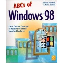 The Abc's of Windows 98