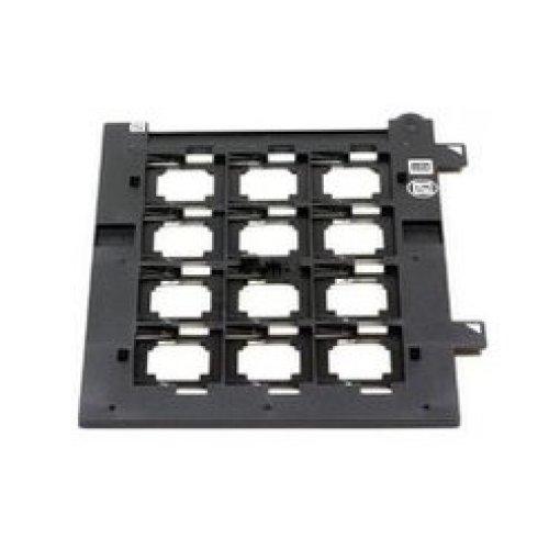Epson 1428169 Scanner